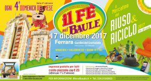 Il Fè nel Baule - 17 dicembre 2017