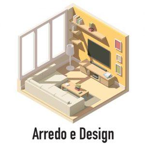 La Pulce nel Baule - Arredo e Design