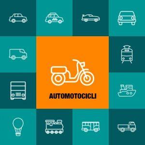 La Pulce nel Baule da ora sono ammessi automotocicli